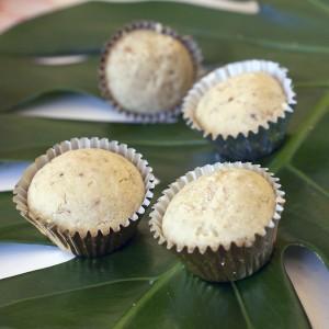 3 Nuts Arab Cookies