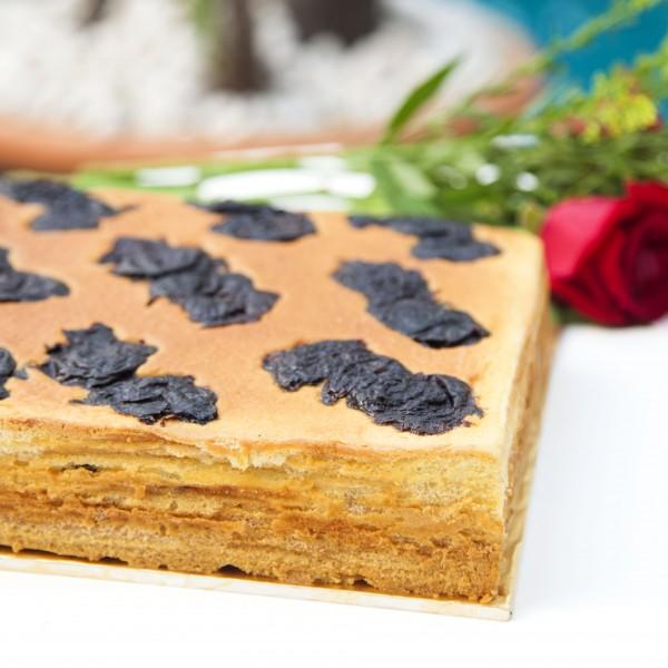 Cake 2 - 1