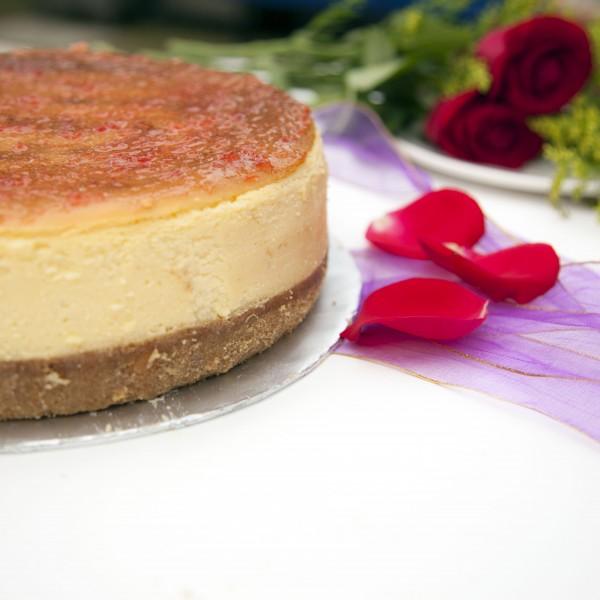 Cake 5 - 2