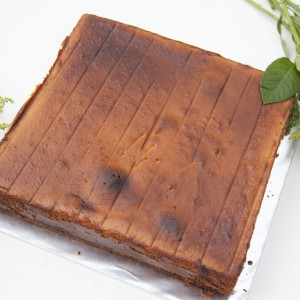 Cake Lapis 1
