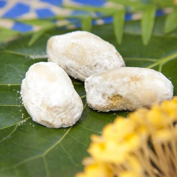 Makmur Lemon
