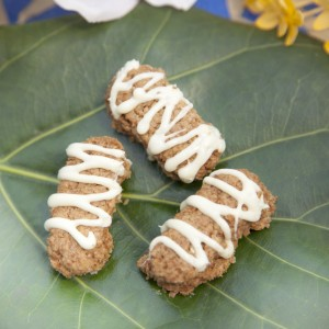Nescaffee Wholemeal Biscuit